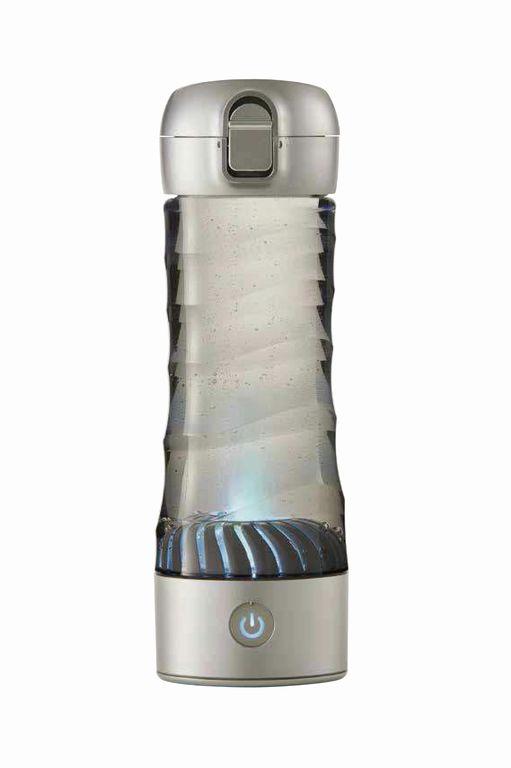 Lita水素ボトル