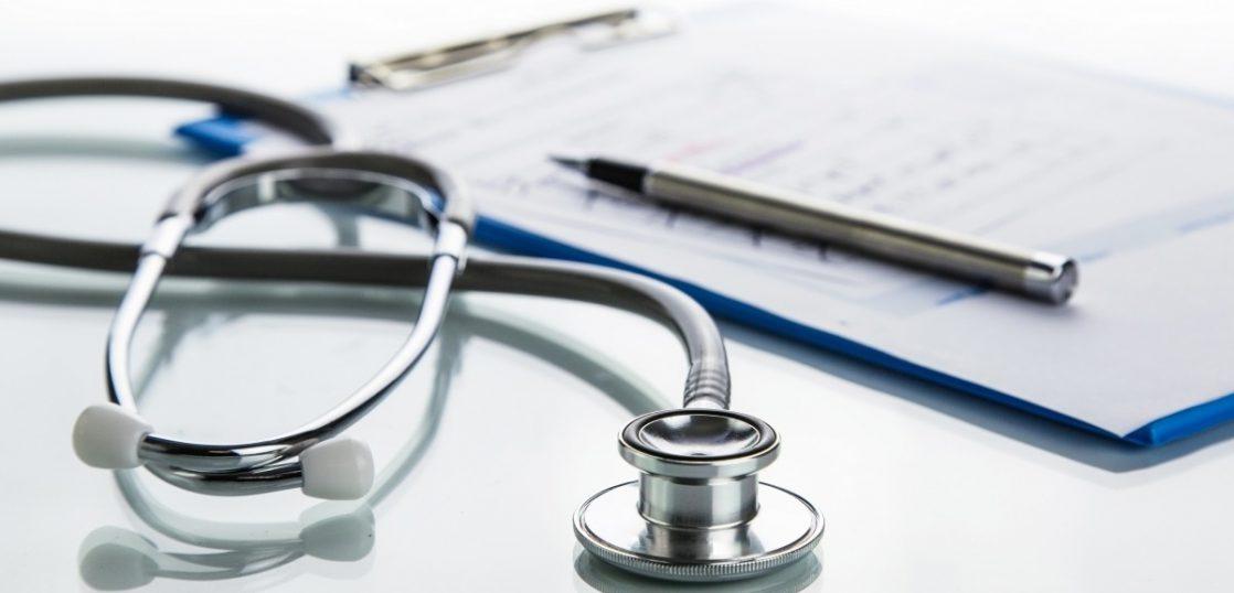 リタライフ臨床試験